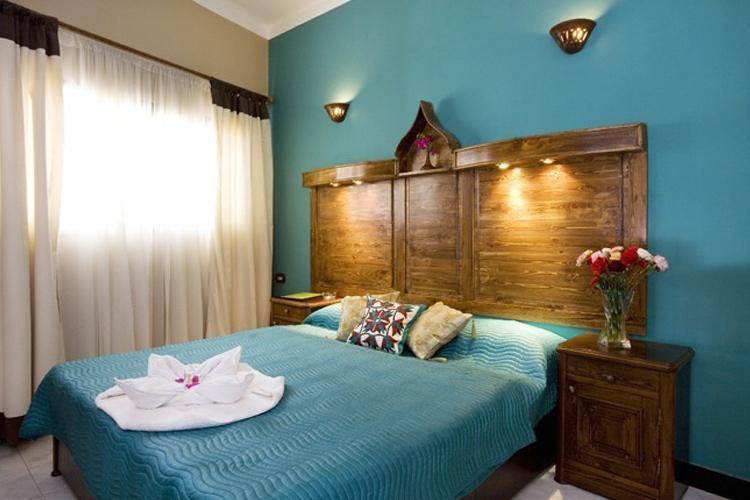 Standard Room Dahab