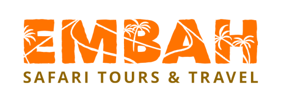 Embah Safari tours & Travel