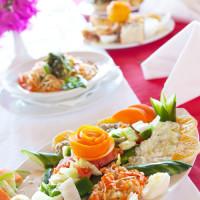 Restaurant - Coral Coast Hotel