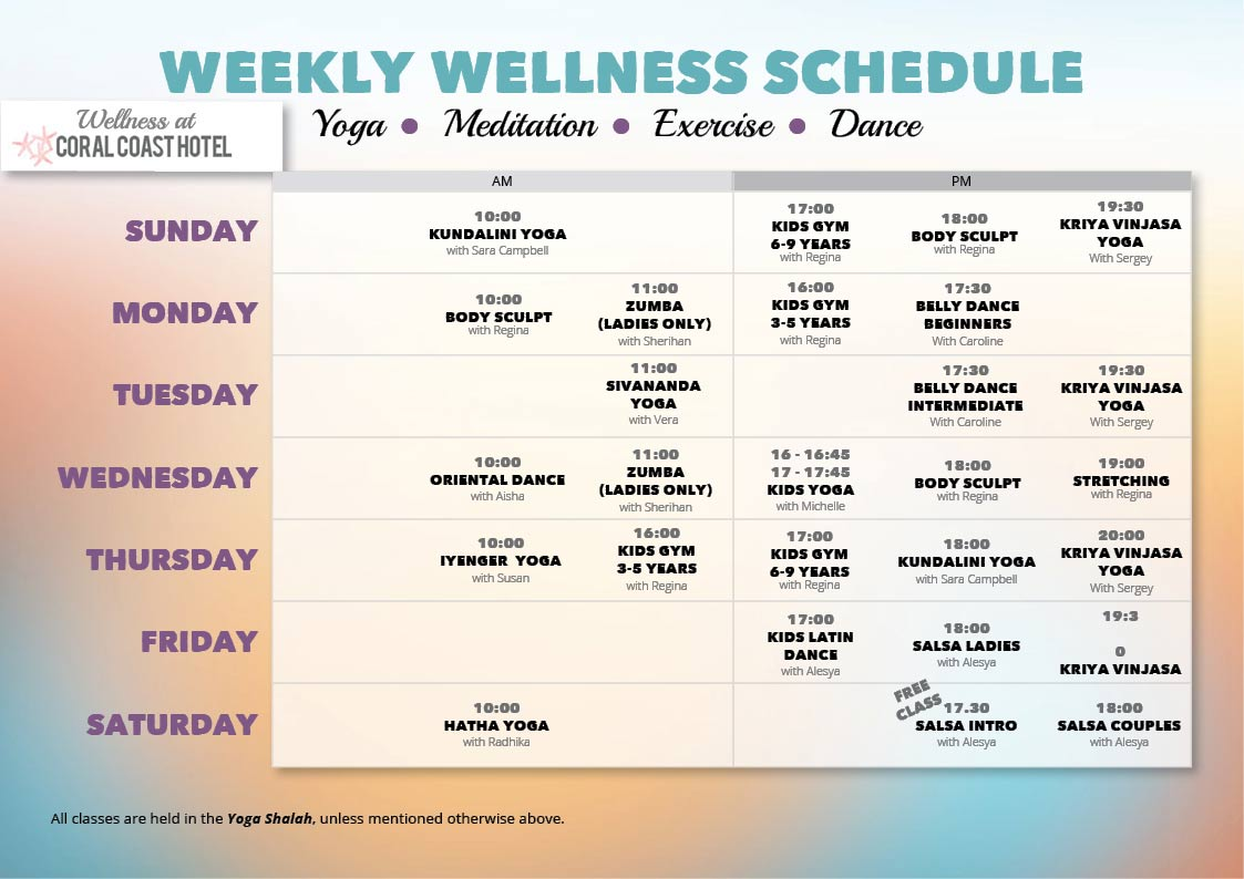 weekly-wellness-schedule_jan_post