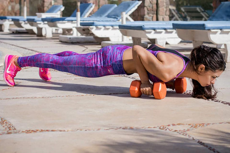 Regina Fitness